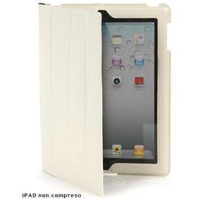 Cornice - Custodia iPad Mini