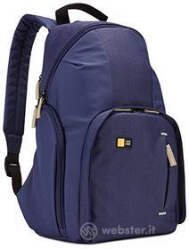 Borsa Foto DSLR Compact Backpack (AZ)