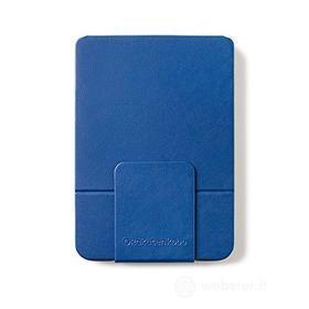 Custodie Tablet/ebook SleepCover (Kobo Clara HD) (AZ)