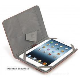 Agenda - Custodia iPad Mini