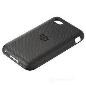 Custodia morbida Blackberry Q5