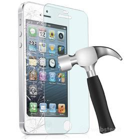 Screen Protector Defender iPhone 5/5S/5C