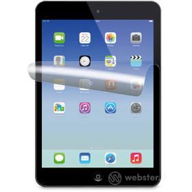 Pellicola protettiva iPad 2