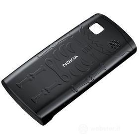 Cover Xpress-on Nokia 500