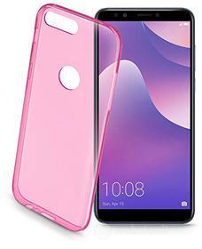 Cellulare - Custodia Color Case (Galaxy S9) (AZ)