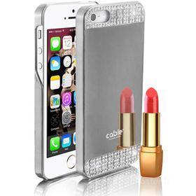 Custodia Luxury mirror iPhone 5/5S