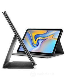 Custodie Tablet/ebook Folio (Galaxy TAB A 10.5) (AZ)