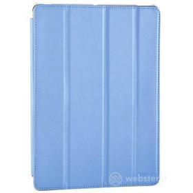 Custodia Click-in new iPad