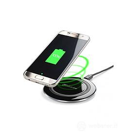 Caricabatterie Wireless Charger