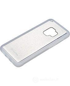 Cellulare - Custodia Selfie Case (Galaxy S9+) (AZ)