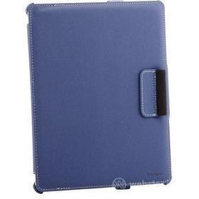 Custodia e Stand Vuscape iPad 3