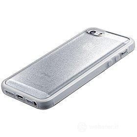 Cover Selfie Case (iPhone SE/5S/5)
