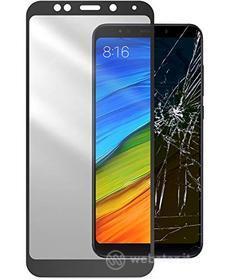 Cellulare - Screen Protector Second Glass Capsule (Remi 5 Plus) (AZ)