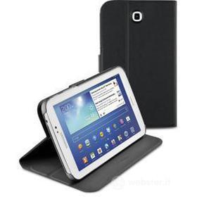 Custodia Folio e Stand tablet 7'