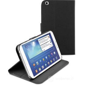 Custodia Folio e Stand tablet 8'