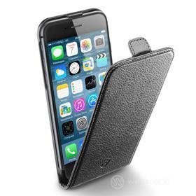 Custodia Flap Essential in ecopelle iPhone 6