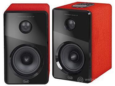 Diffusori - Box AVX570BT (AZ)
