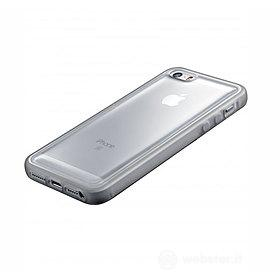 Cover rigida super aderente Antigravity Case (iPhone5/5S/SE)