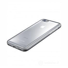 Cover rigida super aderente Antigravity Case (iPhone6/6S)