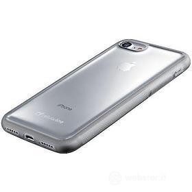 Cover rigida super aderente Antigravity Case (iPhone 7)