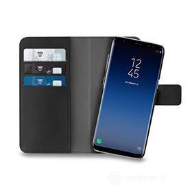 Cellulare - Custodia Wallet Detachable 2 in 1 (AZ)