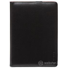 Custodia e Stand universale Tablet 7-8''