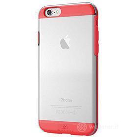 Cover rigida Anti Shock Guard iPhone 6