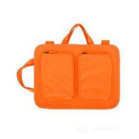 "Bag organizer per tablet 10"""