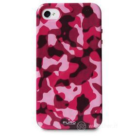 Cover Army iPhone 4/4S