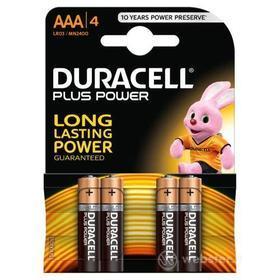 Batteria Standard Ministilo BL4 Plus Power (AZ)