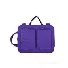 Bag organizer per tablet 10""
