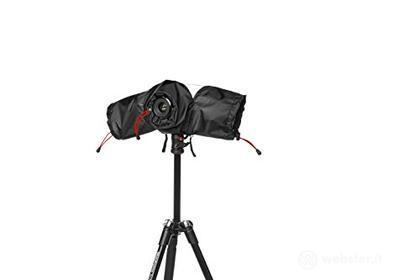 Accessorio Fotocamera Digitale Custodia antipioggia MB PL-E-690 (AZ)