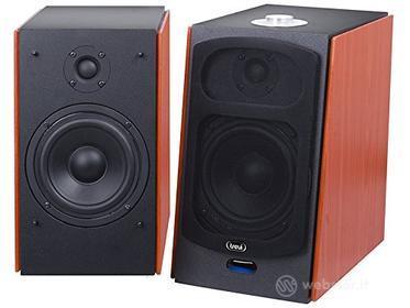 Diffusori - Box AVX590BT (AZ)