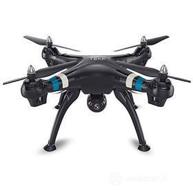 Droni TIGER (AZ)