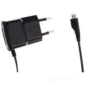 Caricabatterie Micro USB ETA0U10E