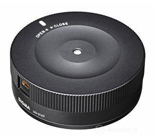 Anello Adattatore Anello Dock USB interfaccia Canon 6060192 (AZ)