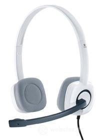 Cuffia 981-000350 (AZ)