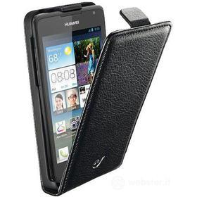 Custodia Flap Essential Huawei Y530