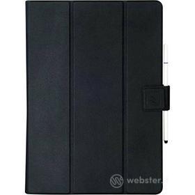 "Custodie Tablet/ebook Facile Plus (Fino a 10"") (AZ)"