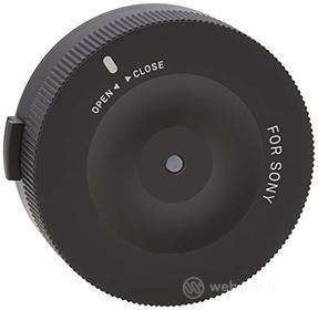 Anello Adattatore Anello Dock USB (Sony A) (AZ)