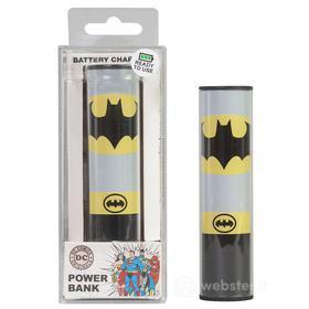 Power Bank Batman