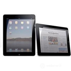 Screen protector cristal iPad 1