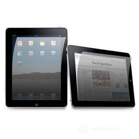Screen protector matte iPad 1
