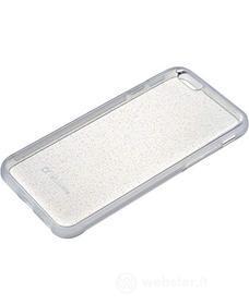 Cellulare - Custodia Selfie Case (iPhone 6/6S) (AZ)