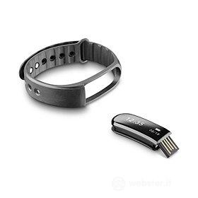 Fitness tracker touch screen Easyfit HR