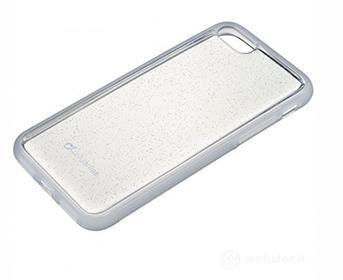 Cellulare - Custodia Selfie Case (iPhone 7) (AZ)