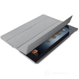 Smartcase e Stand per iPad Mini