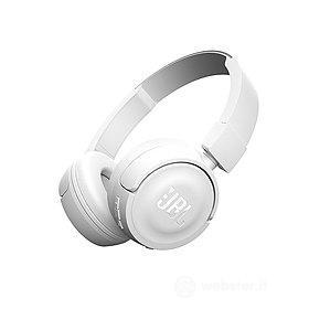 Cuffie JBL T450BT Bluetooth