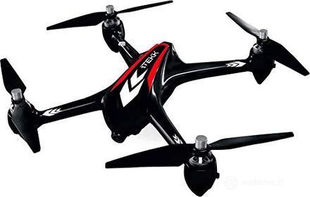 Droni XPLORER (AZ)