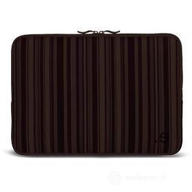 Custodia LA robe Allure iPad
